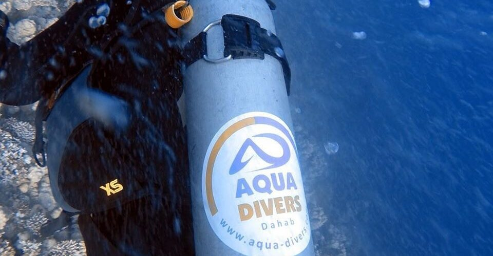 diving3
